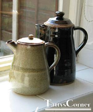 coffee_pots