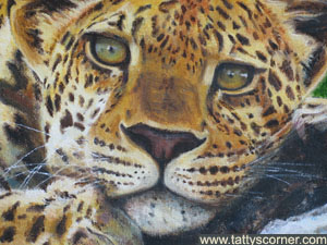 detail_of_leopard_eyes