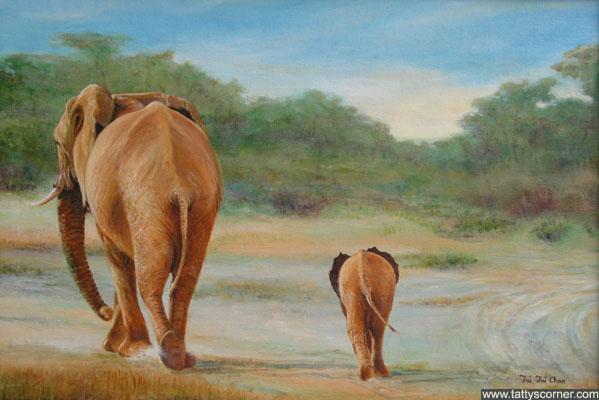 elephantsg2